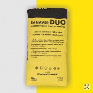 Sanaver DUO